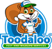 Toodaloo Pest and Wildlife Services