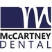 McCartney Dental