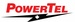 PowerTel Utilities Contractors Limited