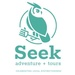 Seek Adventure & Tours Inc.