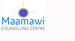 Maamawi Counselling Centre