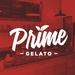 Prime Gelato