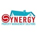 Synergy Property Management