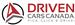 Driven Cars Canada