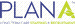 Plan A Long Term Care Staffing & Recruitment