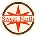 The Sweet North Bakery