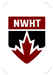 NorthWest Heli-Tours and Adventures