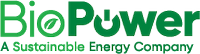 BioPower Sustainable Energy Co