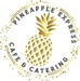 Pineapple Express Café & Catering