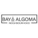 Bay & Algoma Business Association