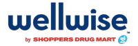 WELLWISE by Shoppers Drug Mart 676