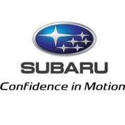 Marostica Subaru