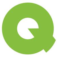 Qwan Technologies Inc.