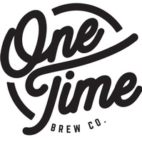 One Time Brew Co.