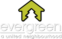 Evergreen A United Neighbourhood