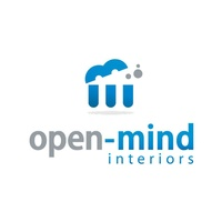 Open Mind Interiors
