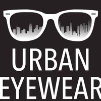 Urban Eyewear