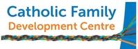 CATHOLIC FAMILY DEVELOPMENT CENTRE