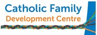 CATHOLIC FAMILY DEVELOPMENT CENTRE