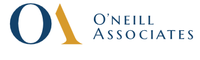 O'Neill Associates