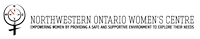 Northwestern Ontario Women's Centre