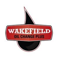 Wakefield Oil Change Plus