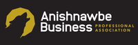 Anishnawbe Business Professional Association