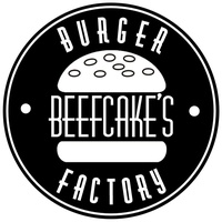 Beefcakes Burger Factory