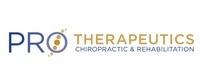 Pro Therapeutics - Dr. Benvenuto Chiropractic