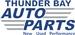 THUNDER BAY AUTO PARTS