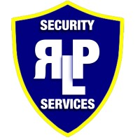 Retail Loss Prevention and Security Services Ltd.