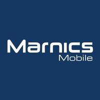 Marnics Mobile