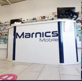 Gallery Image marnics%20pic%202.PNG