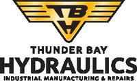 Thunder Bay Hydraulics