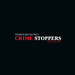 THUNDER BAY DISTRICT CRIME STOPPERS INC
