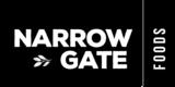 Narrow Gate Foods