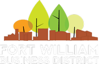 Fort William Business District BIA