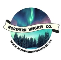Northern Heights Company