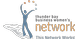 THUNDER BAY BUSINESS WOMEN'S NETWORK