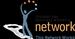 THUNDER BAY BUSINESS WOMEN'S NETWORK
