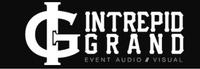 Intrepid Grand / Great North Graphics