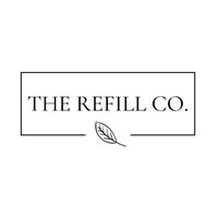 The Refill Co.
