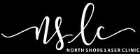 North Shore Laser Clinic