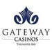 GATEWAY CASINOS THUNDER BAY