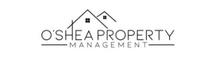 O'Shea Property Management