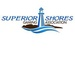 SUPERIOR SHORES GAMING ASSOCIATON