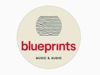 Blue Prints Music & Audio