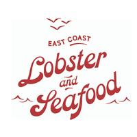 East Coast Lobster
