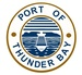 THUNDER BAY PORT AUTHORITY