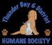 THUNDER BAY & DISTRICT  HUMANE SOCIETY